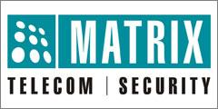 Matrix Provides Multi-location Time-Attendance Solution To Tyco