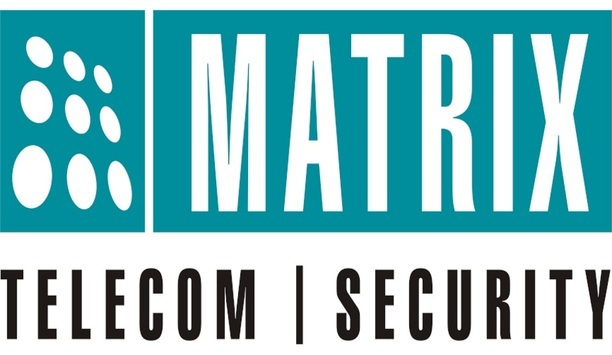 Matrix Comsec To Showcase Its Video Surveillance And People Mobility Management Solutions At PACC 2019