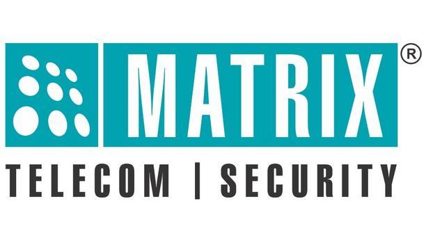 Matrix To Exhibit Futuristic Security Solutions At The GeM CII National Public Procurement Conclave 2020