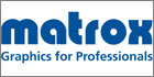 Matrox Graphics Announces MuraControl 2.0 For Window Video Wall Management Software For Mura Based Video Walls