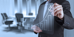 10 Tips For Using Business Intelligence Tools To Maximize ROI In Retail
