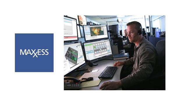 Maxxess Systems Partners With SmartPTT By Elcomplus To Deliver Powerful Integration With Motorola Digital Radios