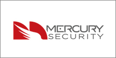 ACRE Appoints Matthew Barnette New President Of Mercury Security