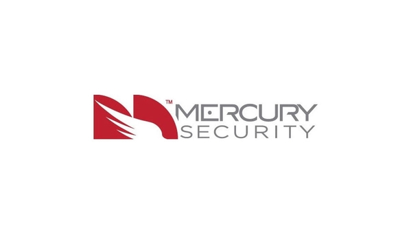 Mercury Security Hosts SIA Panel On Cyber Hardening Access Control Systems At ISC West 2018