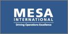 Siemens Hosts MESA's First Official Global Education Program