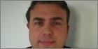 EverFocus Electronics Appoints Export Sales Director