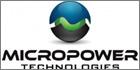 MicroPower Technologies Appoints Alex Kazim To Advisory Board