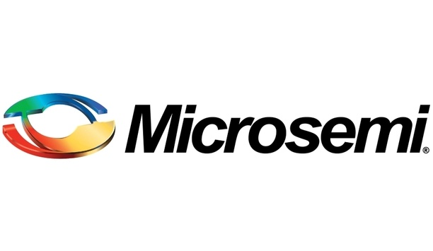 Microsemi Enhances Switchtec PCIe Switch For Fabric Connectivity Of GPU And NVMe SSD