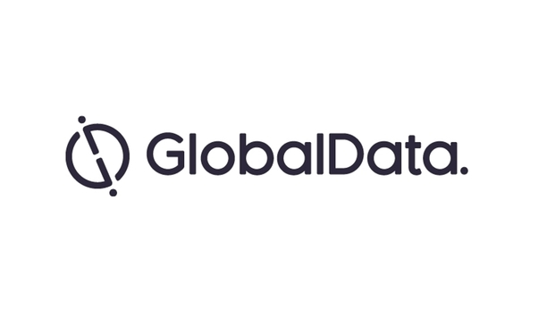 GlobalData's Thematic Scorecard Sees Microsoft And CyberArk On Top In The Identity Management Theme For The Security Software Sector