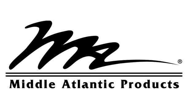Middle Atlantic Now Shipping High Power DC Power Distribution Series