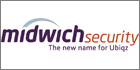 Midwich Security To Showcase Latest IP And Analog Security Solutions At IFSEC 2012