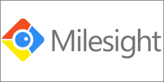 Milesight Technology Commences Operations In The Americas With Florida-based Subsidiary