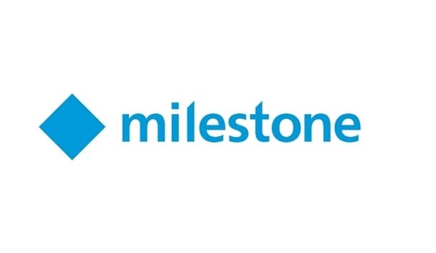Milestone Systems' MIPS Events Highlights The Impact Of Innovation, Blending Human And Machine Intelligence