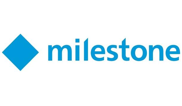 Milestone Systems Announces A Webinar Panel Discussion On Using Video Management System To Ensure A Safe Environment