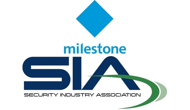 Milestone To Present 'Building An Intelligent, High Performance And Secure Network For Video Management' Session At ISC West 2018