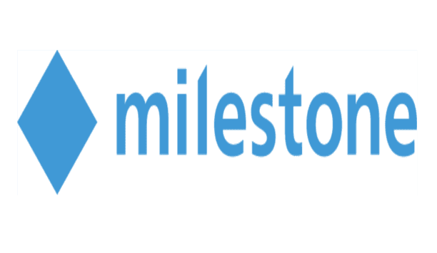Milestone Achieves Positive Results With A Net Revenue Of DKK 1 Billion In 2020