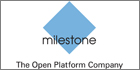 Milestone Systems Improves Safety And Public Services In Eight Cities Around Minnesota's Largest Metropolis