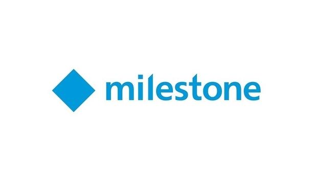 Milestone Systems Hosts The 2020 Milestone Integration Platform Symposium (MIPS), Texas