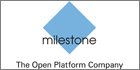 Milestone And Immervision Collaborate To Provide CCTV Lens Support On IP Video Software Platform