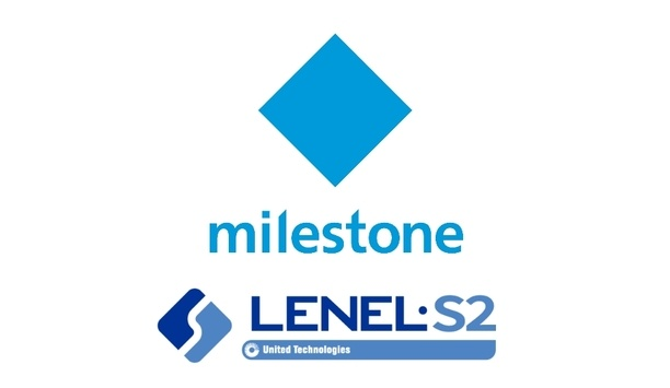Milestone Signs A 10-Year Product Distribution Agreement With LenelS2 For Enhanced Customer Experience