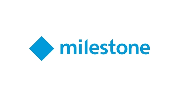 Milestone Systems Has Released Its Annual Report That Cites Enhanced Investments And Solid Growth In 2018