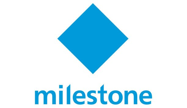 Milestone Releases Data Pack For XProtect VMS With Software Updates Supporting New Hardware