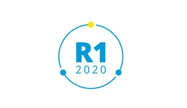Milestone Systems Announce Starting 2020 With New Features And Extended Functionality Of Online Services