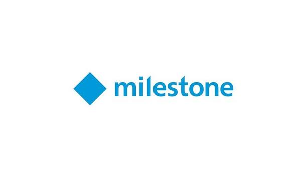 Milestone Systems Highlights The Need Of Communicating The Role Of Smart Technology In Combating Climate Change