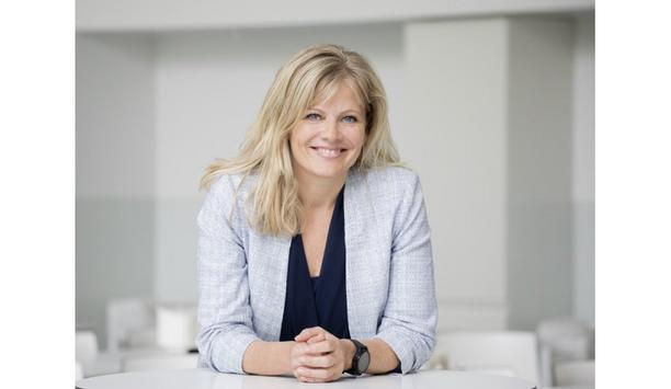 Milestone Systems Announce The Appointment Of Christina Molt Wengel As The New Chief Marketing Officer