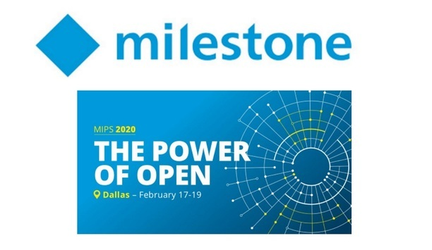 2020 Milestone Integration Platform Symposium: The Cloud, The Edge And The Future Are Hot Topics