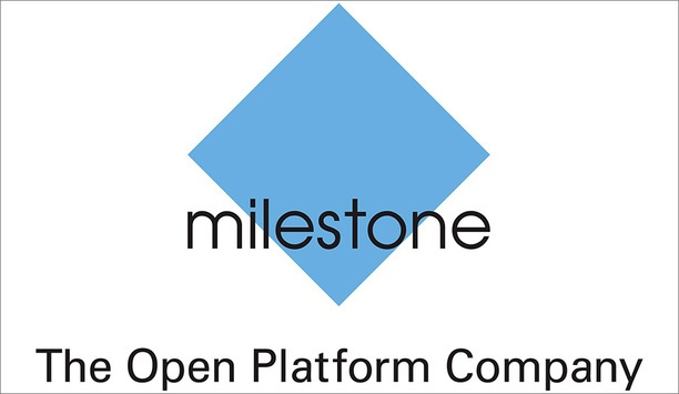 Milestone Systems IP Video Management Software Enhances Security At JFK Terminal 1