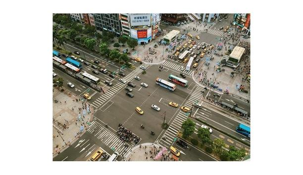 Mistral Solution Provides C4ISR Solutions For Homeland Security To Provide Better City-wide Traffic Management