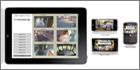 MobiDEOS Provides Mobile Video Surveillance To Restaurant On St. Maarten Island