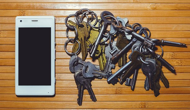 Openpath Seeks To Simplify The Mobile Access Control Experience