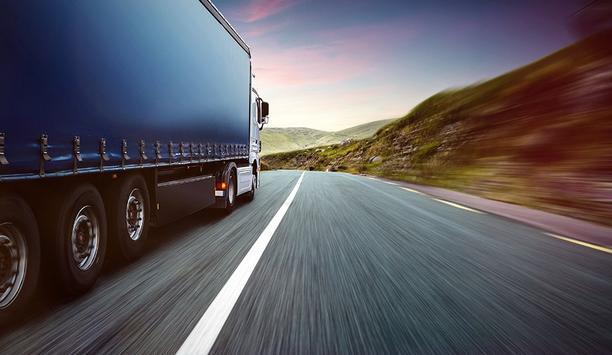 Securing Mobile Vehicles: The Cloud and Solving Transportation Industry Challenges