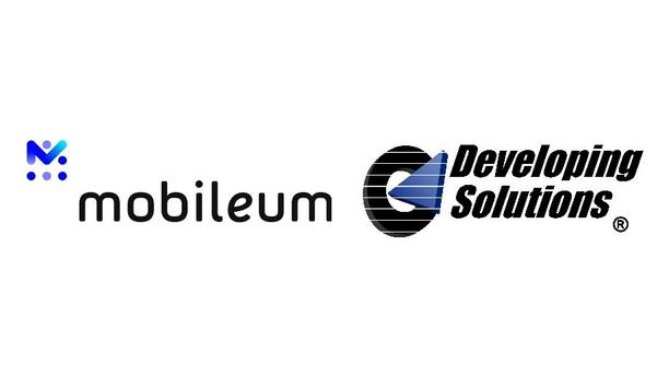 Mobileum Acquires Developing Solutions To Improve Customer Experience As They Transition To 5G