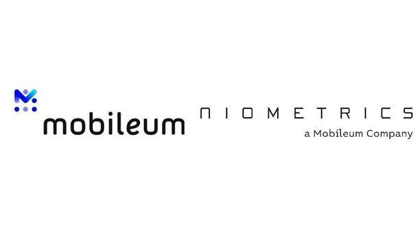 Mobileum Acquires Niometrics To Expand Their Analytics Platform To Identify New Revenue Streams And Improve Customer Experience