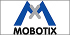 Mobotix Q24 And D14 Dual Dome Cameras Enhance Valley Health Hospital Security
