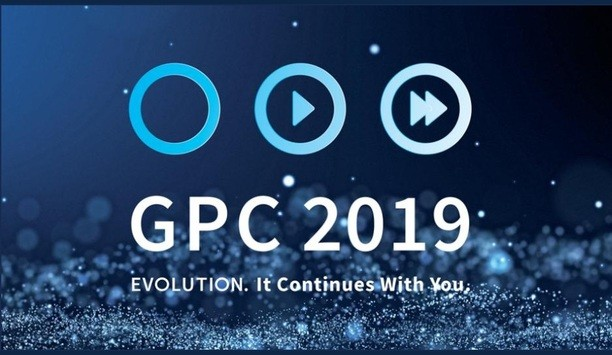MOBOTIX To Exhibit 7 Open Solution Platform And M73 ONVIF-Conformant Camera At Global Partner Conference 2019