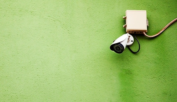 Why Ease Of Installation & Flexibility Matter For Video Surveillance