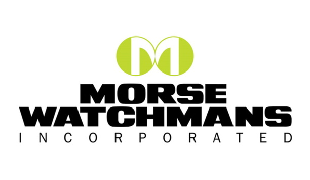 Morse Watchmans Introduces Touchless And Anti-Microbial Coated Key Control Solutions For Organization Safety