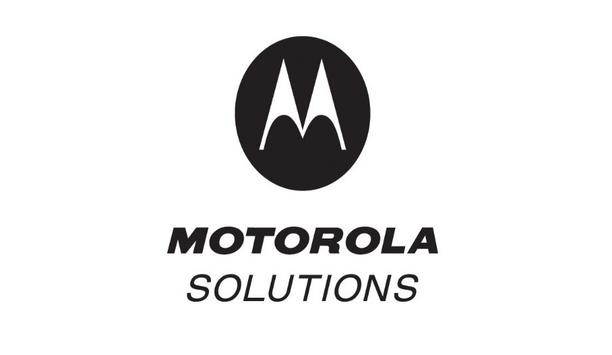 Motorola Solutions Introduces Compass Decision Management System To Provide Enterprises With Security Intelligence