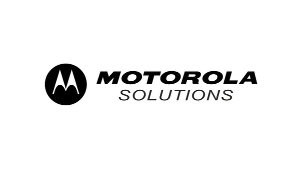 Motorola Solutions Improves Video Security And Analytics Portfolio To Enhance Staff Safety In COVID-19 Times
