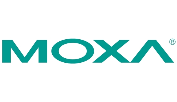 Moxa Launches Cloud-based Secure Remote Access Solution For Easy Connection To IoT Devices
