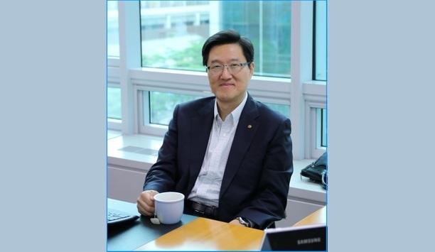 Hanwha Techwin Announces Hiring Mr. Soon-Hong Ahn As The New President