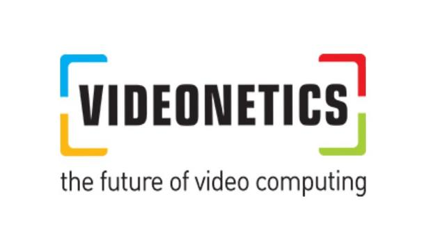 Namchi, The 'Sky-High City' Becomes 'Smart City' With Videonetics AI Powered Unified Solution