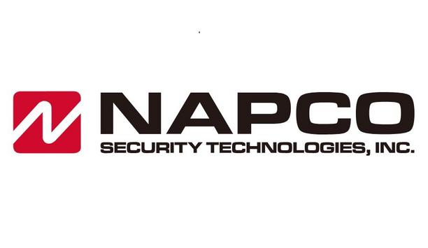 NAPCO Appoints Stephen Spinelli As The Senior Vice President Of Sales To Expand Business