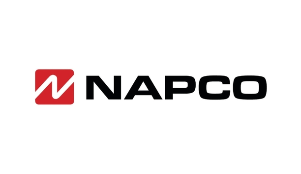 NAPCO Security Technologies Releases Cell Communicator Signal-Strength Tester Tool From StarLink