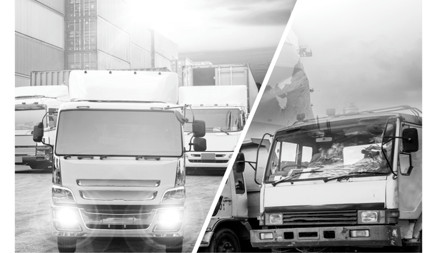 Matrix Comsec's Time-Attendance Solution Enhance The Productivity Of Employees At Navata Road Transport