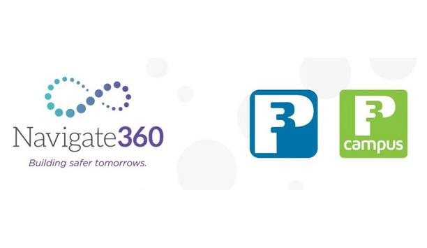 Navigate360 Partners With P3 Global Intel To Expand Opportunities To Prevent Tragedies And Save Lives